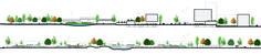 Galería de Estación Mendoza: la sustentabilidad como guía para la generación de espacio público - 15