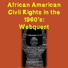 Blank Venn Diagram Worksheets Excel Holocaust Primary Source Worksheet Inside A Nazi Death Camp   Worksheets On Perimeter And Area Pdf with Special Right Triangles Worksheet 45 45 90 Pdf Us History High School African American Civil Rights In The S  In  This Two 6th Grade Percent Worksheets Pdf