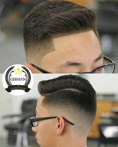 gman_goldentouch-short-thick-hair-men-sidepart-combover-
