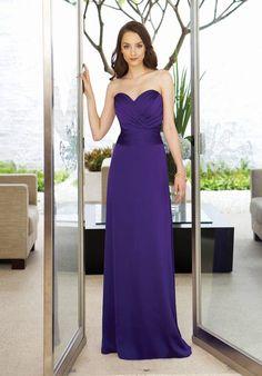 cba610af6e2 bridesmaid dresses bridesmaid dresses blue bridesmaid dresses long long  purple amazing 2013 sweetheart sheath customer-made satin floor length  bridesmaid ...