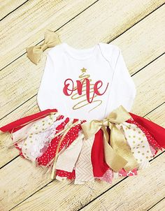 Red and Gold Christmas, Holiday First Birthday Outfit Happy Birthday Son Wishes, First Birthday Tutu, Happy Birthday Balloons, Boy Birthday Parties, Birthday Fun, Birthday Ideas, Birthday Images, Birthday Quotes, Birthday Greetings