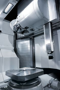 CNC Machine Manuals for Free to Download & Read Online #CNC #Manuals http://cncmanual.com
