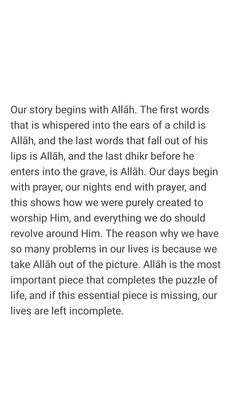 Hadith Quotes, Muslim Quotes, Religious Quotes, Quran Quotes, Value Quotes, Words Quotes, Wise Words, Sayings, Beautiful Islamic Quotes