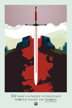beautiful-death-game-of-thrones-23
