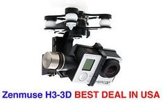 Cameras & Photo > Camera Drones ... These drones that follow you are awesome, check them out in our site