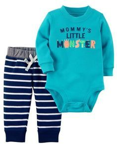 b9dcb97d6c 60 Best Baby - boys clothing images | Boy baby clothes, Kid outfits ...