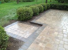 Paver Patios Design Ideas, Pictures, Remodel, And Decor   Page 18