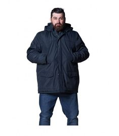 247b35b2f294 Moda Uomo Taglie Forti · 🔥🔥🔥 saldi  oversize in corso    giaccone  parka   maxfort