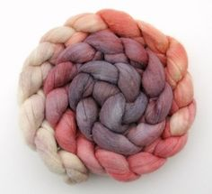 How to Spin Yarn: Homesteading Skills