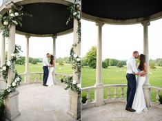 A Sizzlingly hot and stylish Spring wedding at Froyle Park in Hampshire. Wedding Venues, Wedding Photos, Oriental Cat, Park Weddings, Hampshire, Spring Wedding, My House, Gazebo, Outdoor Structures