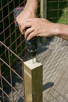 Outdoor Garden Bench, Porch Garden, Balcony Garden, Garden Privacy, Garden Trellis, Garden Gates, Outdoor Projects, Garden Projects, Farm Gardens