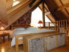 Gite de charme à TalloiresLocation de vacances à partir de Talloires @homeaway! #vacation #rental #travel #homeaway