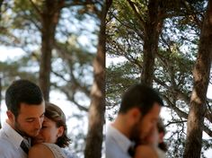 Engagement session in Capri Island | Design by Capri Moments Esession #esession #caprisland #capri #engagementsession #caprimoments #weddingcapri #capriwedding #weddingincapri #engagementshooting