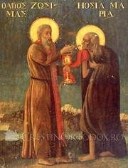 Acatistul Sfintei Maria Egipteanca Lives Of The Saints, Bellisima, Painting, Palestine, Instagram, Father, Art, Pai, Art Background