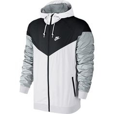f8576861c06 Men s Nike Sportswear Windrunner Jacket