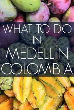 Cool Exotic cars 2017: What to Do in Medellin, Colombia  Bucket List - Places I Want to Visit Check more at http://autoboard.pro/2017/2017/04/08/exotic-cars-2017-what-to-do-in-medellin-colombia-bucket-list-places-i-want-to-visit/