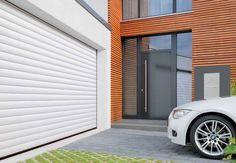 portes-garage-enroulable-aluminium : pour en savoir plus !