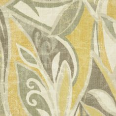 Huge savings on RM Coco luxury fabric. Free shipping! Find thousands of designer patterns. Only 1st Quality. Swatches available. Item RM-CONICAL-SPROUT.