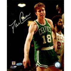 Dave Cowens Boston Celtics Vertical 8x10 Photo