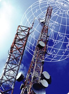The Importance of Wireless Communications in Developing Areas - http://www.bbiphones.com/bbiphone/the-importance-of-wireless-communications-in-developing-areas