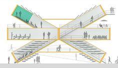 REBUILD BY DESIGN - LOT-EK Architecture & Design