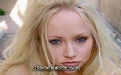 ash blonde hair 2013