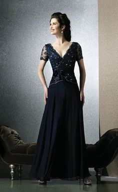 Wedding Dresses, Bridesmaid Dresses, Prom Dresses and Bridal Dresses Jovani Mothers Dresses - Style 155302275 - Unique and Elegant, Jovani Evening/Mother of the Bride Dress for women of all ages. Bridal Dresses, Bridesmaid Dresses, Casual Dresses, Fashion Dresses, Blue Ball Gowns, Mothers Dresses, Discount Dresses, Navy Blue Dresses, Mother Of The Bride