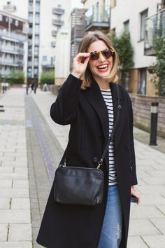 Style Memos: http://brightonstylememos.blogspot.co.uk/