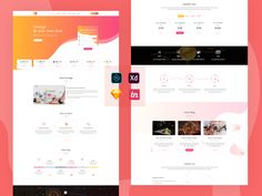 Hello Guys Bitcoin is a clean, modern and industry-specific PSD template, Do you want to create the ICO website and ICO landing page? So this template is perfect for you ICO website. if you need any inner page, please don't hesitate to contact me. Landing Page Design, Psd Templates, Cryptocurrency, Website, Guys, Create, Modern, Trendy Tree, Boyfriends