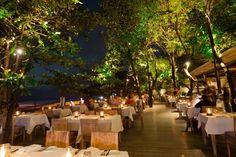 Chez Gado Gado - Seminyak - Bali