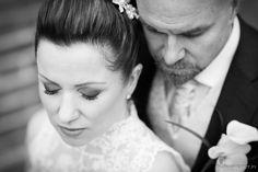 #weddingphotography #weddingphotographer #weddingportait #weddinginsipiration #wedding #photography #häävalokuvaajasuomi #häävalokuvaaja #häävalokuvaus #valokuvaajajyväskylä #hääkuvausjyväskylä #hääkuvaus #hääkuvaaja #valokuvaaja #valokuvaus #hääpuku #hääkampaus #hääkimppu #hääkuva #häissä #hääpotretti #potrettikuvaus #hääkuvaajat #häät #naimisiin #häät2019 #häät2020 #godox #sigma #canon #jyväskylä #äänekoski #muurame #suolahti #laukaa #tampere #helsinki #kuopio #keskisuomi #kuvamiehet Wedding Photography, Helsinki, Canon, Fashion, Moda, Cannon, Fashion Styles, Wedding Photos, Wedding Pictures