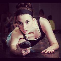 Michael Drake Photographic Dance Photography