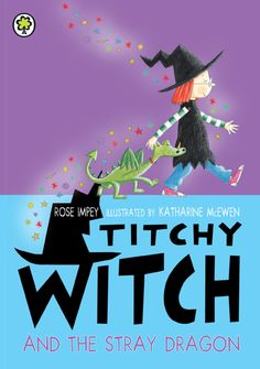Badjelly The Witch Ebook