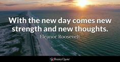 Top 10 Eleanor Roosevelt Quotes at BrainyQuote. Share the best quotes by Eleanor Roosevelt with your friends and family. Famous Quotes, Best Quotes, Love Quotes, Funny Quotes, Daily Quotes, Stupid Quotes, Give And Take Quotes, Wisdom Quotes, Monday Quotes