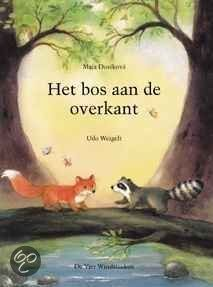 Het Bos Aan De Overkant Kids Stories Online, Stories For Kids, German Language Learning, Teaching Time, Learn German, Wishes For Baby, Magic Words, Best Teacher, Book Cover Design