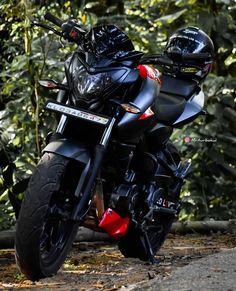 Venom, Motocross, Motorcycle, Vehicles, Instagram, Dirt Biking, Motorcycles, Car, Dirt Bikes