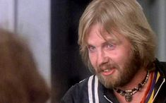 Jon Voight in Coming Home Coming Home 1978, Jon Voight, Diane Keaton, Sexy Men, Eye Candy, Hollywood, Actors, Celebrities, Pretty