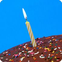 Check out our wonderful birthday tool! Click the picture.