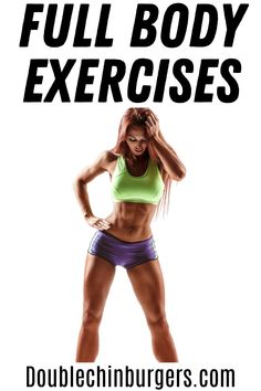 Burn Fat, and Build Muscle with these At Home Calorie Torching Full Body Exercises for Women At Home Full Body Exercises | At Home Full Body Exercises for Women | Gym | Full Body Exercises with Weights | Strength Training | No Equipment | Work outs | Workout Routines | Kettlebells