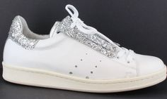 For the love of shoes Tango Shoes, It Takes Two, Front Row, Anna, Take That, Louis Vuitton, Sneakers, Fashion, Tennis