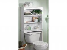 211 best home decor premium images decoration home design homes rh pinterest com