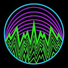 the sound of my heartbeat,,, the subwave network uk. on soundcloud. ... electro/dance duo.