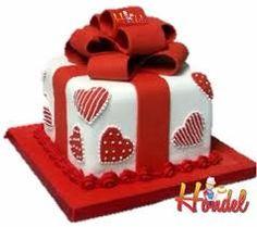 Resultado de imagen para tortas para el dia de la madre