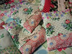 alice in dreamland lavender pillows and sachets packaging machine
