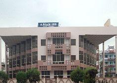 Hotel Asian Inn - Puri (Mid-Budget Hotel)