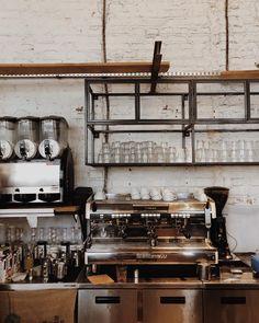 Coffee coffee coffee ☕️ #yesplease #coffeemood #goodmorning