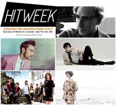 Mengoni trionfa all'Hit Week di Los Angeles Il cantante ha chiuso con uno show trionfale il festival americano dedicato alla musica italiana