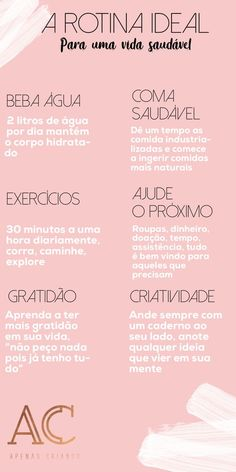 Good Habits, Healthy Habits, Miracle Morning, Life Organization, Spa Day, Better Life, Self Improvement, Self Care, Stress
