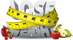 Rapid Weight Loss: Is It Risky?