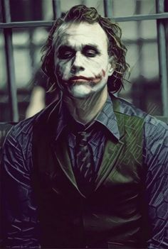 Looking For Joker Wallpaper? Here you can find the Joker Wallpapers hd and Wallpaper For mobile, desktop, android cell phone, and IOS iPhone. Batman Joker Wallpaper, Joker Iphone Wallpaper, Joker Wallpapers, Dark Wallpaper, Joker 2008, Joker Dark Knight, Joker Drawings, Joker Images, Joker Face